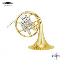 야마하 싱글 호른 YHR-322II
