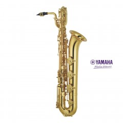 야마하 바리톤색소폰 YBS-62