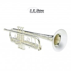 샤이어 Bb 트럼펫 BLW