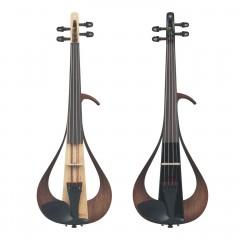 야마하 전자바이올린 YEV-104