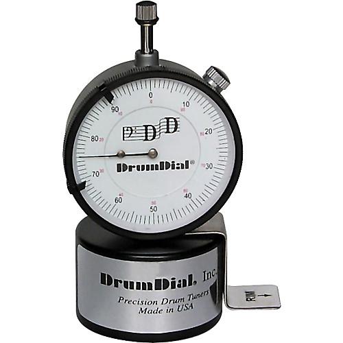 드럼튜너기 / 팀파니튜너기 드럼다이얼  DrumDial Drum Tuner