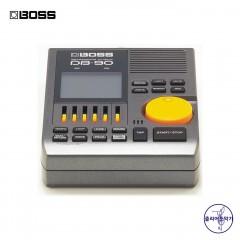 보스  BOSS 메트로놈 박자기 Dr. Beat DB-90