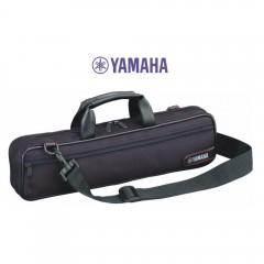 야마하 정품 플룻가방 / 플룻 소프트케이스 / 플룻 커버