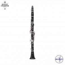 부페 클라리넷 E12F 최신제품