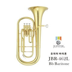 쥬피터 바리톤 JBR-462L