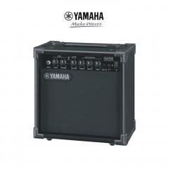 야마하 YAMAHA 앰프 GA15 II 일렉기타앰프
