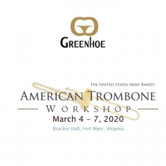 AMERICAN TROMBONE WORKSHOP