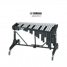야마하 비브라폰 YV-2030MS 20년신모델