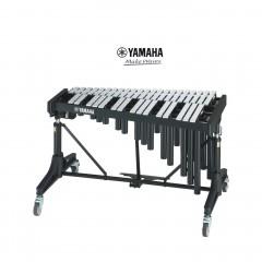 야마하 비브라폰 YV2030MS 신모델