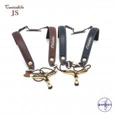 칸타빌레 JS 어깨걸이 고급형 색소폰 스트랩