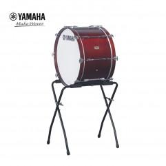 야마하 콘서트 베이스 드럼 CB-7024