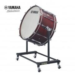 야마하 콘서트 베이스 드럼 CB-7032