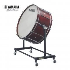 야마하 콘서트 베이스 드럼 CB-7036