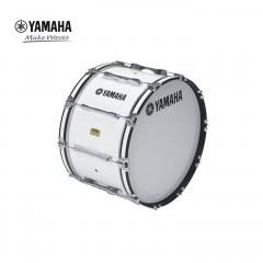 야마하 마칭 베이스 드럼 MB-8320