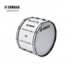 야마하 마칭 베이스 드럼 MB-8322