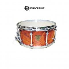 BERGERAULT 버그라울트 스네어드럼 14인치 BE1465