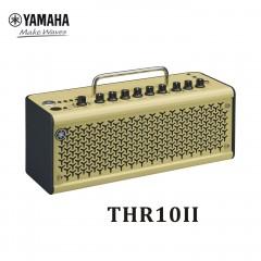 야마하 THR10Ⅱ THR10 2 야마하 기타앰프 블루투스 thr-10 신모델