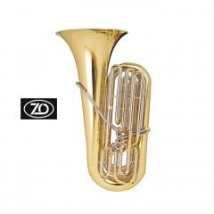 ZO 조 4밸브 튜바 ZTU-2500 BBb