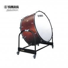 야마하 콘서트 베이스 드럼 CB-840C
