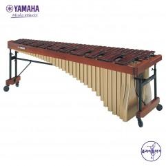 야마하 마림바  YM-5100A  5옥타브