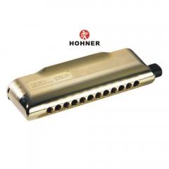 호너 HOHNER 크로모니카 하모니카 CX12 골드 12홀 C장조