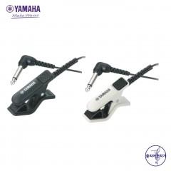 야마하 마이크로폰 TM30