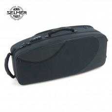 셀마 테너색소폰 가방 라이트 케이스