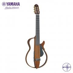 야마하 사일런트 기타 SLG200NW 나일론 현 와이드