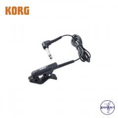 KORG 코르그 마이크로폰 CM300