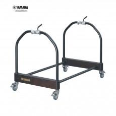 야마하 베이스 드럼 스탠드 BS-840C