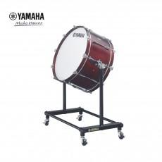야마하 콘서트 베이스 드럼 CB-7028