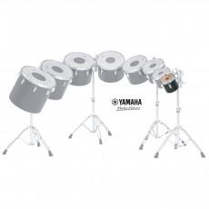 야마하 콘서트 톰톰 CT-806 6인치