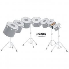 야마하 콘서트 톰톰 CT-808 8인치