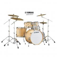 야마하 드럼세트 투어커스텀TOUR CUSTOM  TMP2F4