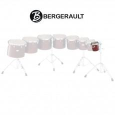 버그라울트 콘서트 톰톰 8기통 Bergerault Concert