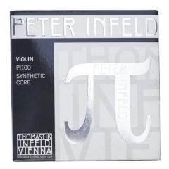 피터 인펠드 파이 바이올린 줄 세트 PI100