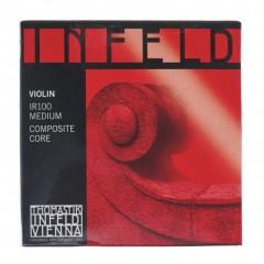 인펠드 레드 INFELD RED 바이올린 줄 세트 IR100