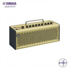 마하 THR10Ⅱ Wireless 무선 기타앰프 블루투스