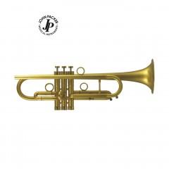 존패커 테일러트럼펫 사틴 JohnPacker Taylor Trumpet Satin