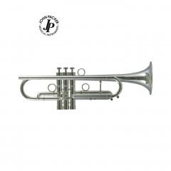 존패커 테일러트럼펫 실버 JohnPacker Taylor Trumpet Silver